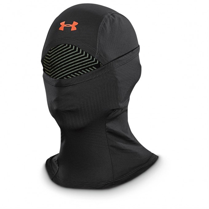 Remarkable Under Armour Neck Gaiter | Astonishing Under Armor Neck Gaiter