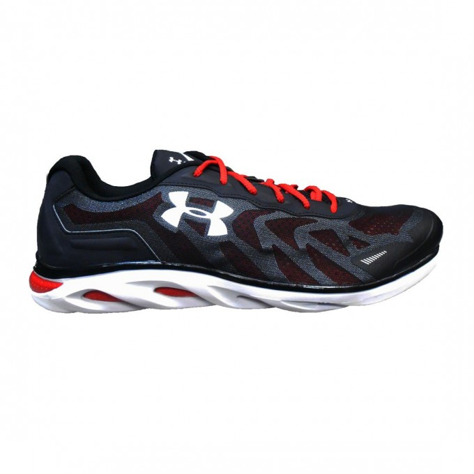 Remarkable Under Armour Spine Venom | Captivating Under Armour Spine Running Shoes Reviews