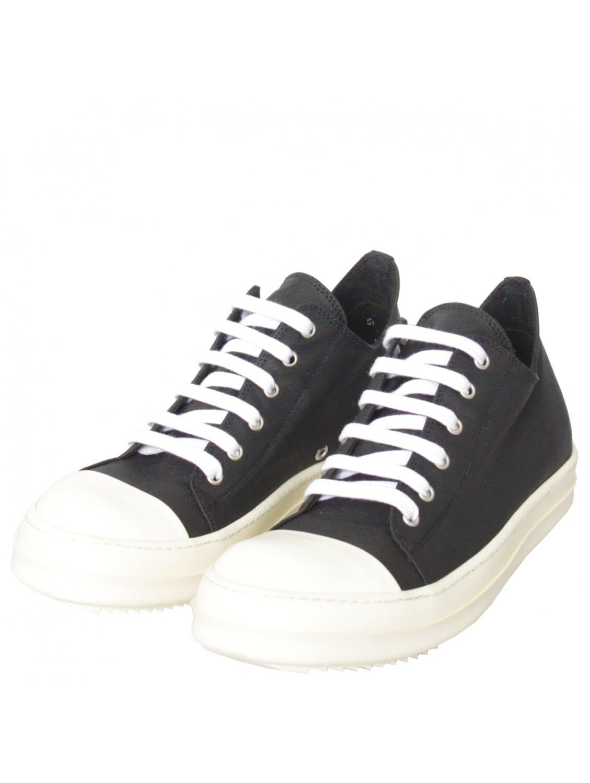 Rick Owen Drkshdw | Drkshdw Shoes | Rick Owen Ramones