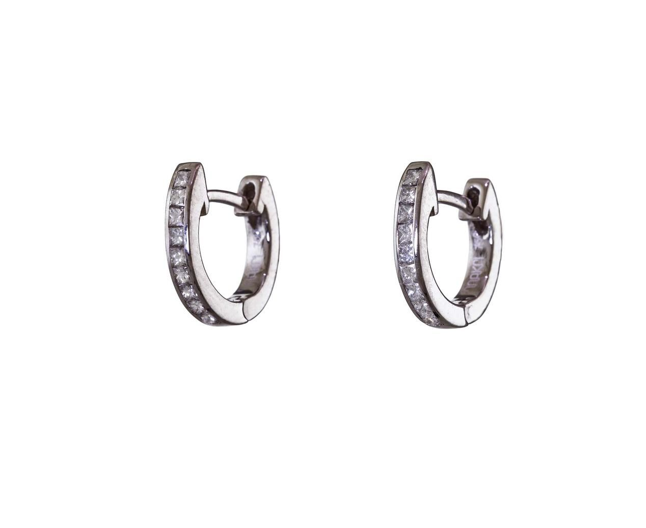 Riddles Jewelry | Chd Jewelry | Ileana Makri