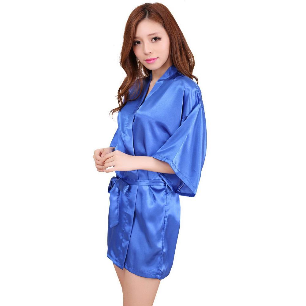 Robe Target | Womens Pjs | Petite Pajamas