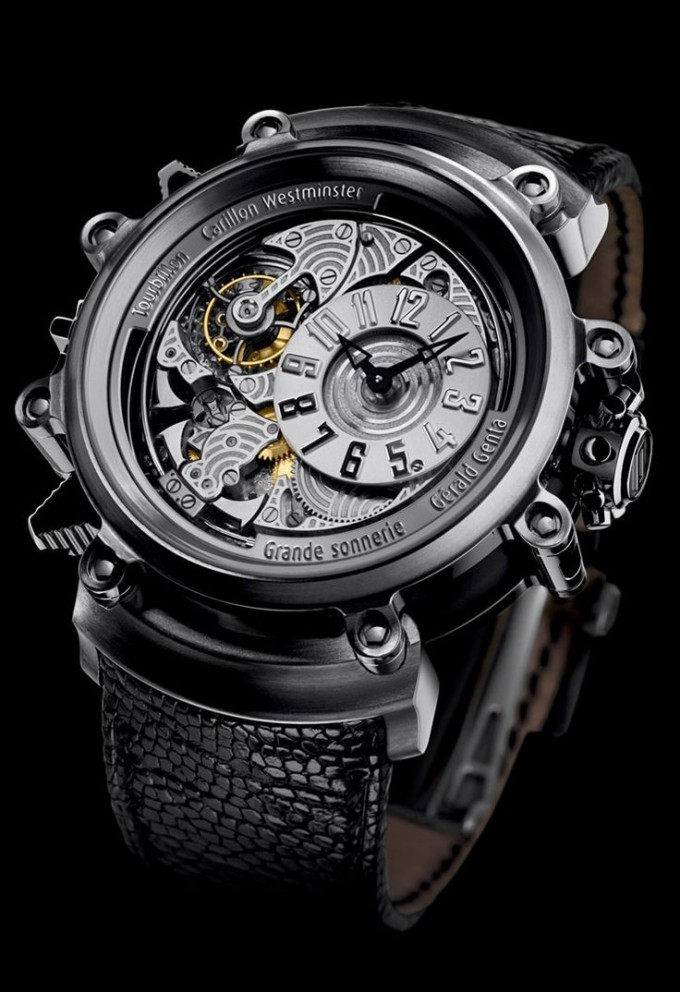 Rolex Most Expensive Watches   Expensive Mens Watches   Expensive Mechanical Watches