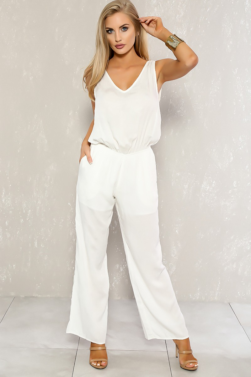 Rompers with Sleeves | Dressy Jumpsuits for Plus Size Women | Dressy Jumpsuit
