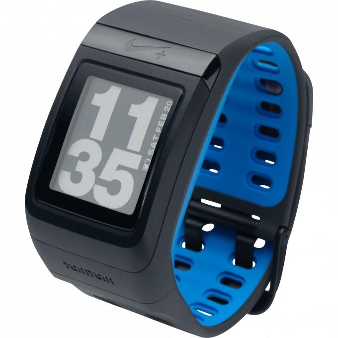 Running Apps For Iphone | Nike Ipod Sensor Walmart | Nike Sensor