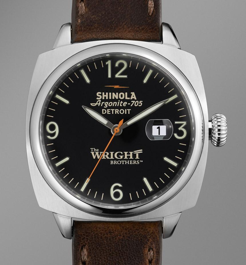 Runwell Shinola | Shinola Watches Runwell | Shinola Watch