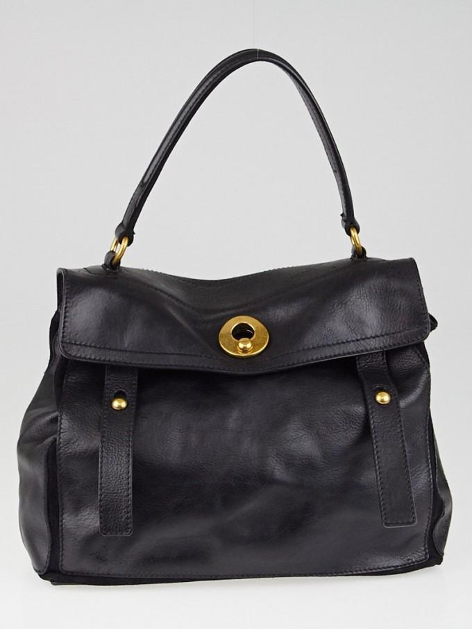 Saint Laurent Bag Sale | Yves Saint Laurent Handbags | Yves Saint Laurent Purse