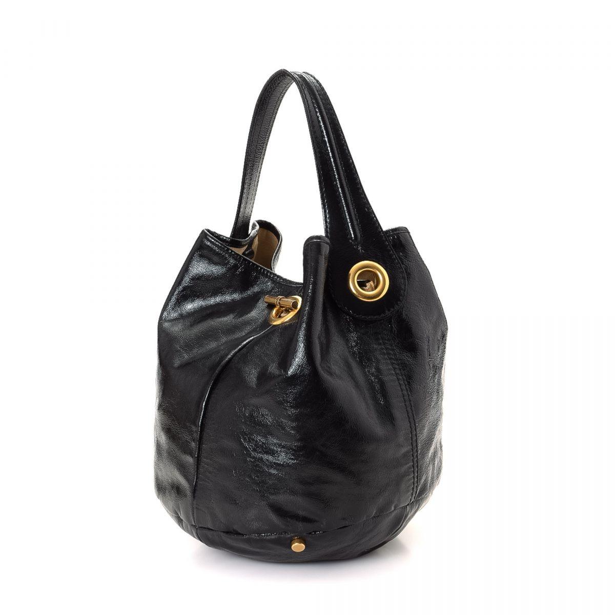 Saint Laurent Jeans Mens | Saint Laurent Heels | Yves Saint Laurent Handbags