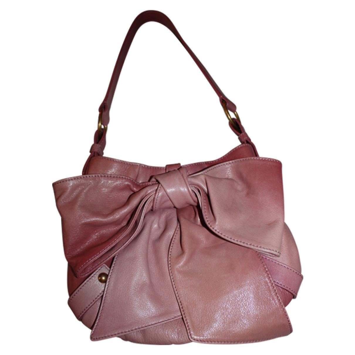 Saint Laurent Mens Leather Jacket | Handbag Yves Saint Laurent | Yves Saint Laurent Handbags
