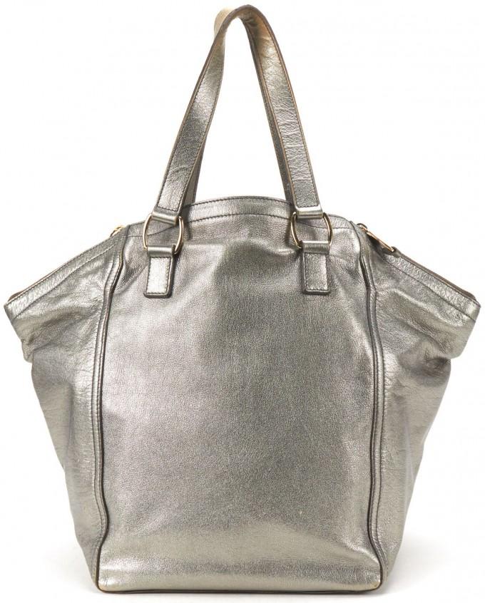 Saint Laurent Mens Shirt | Yves Saint Laurent Handbags | Yves Saint Laurent Purses