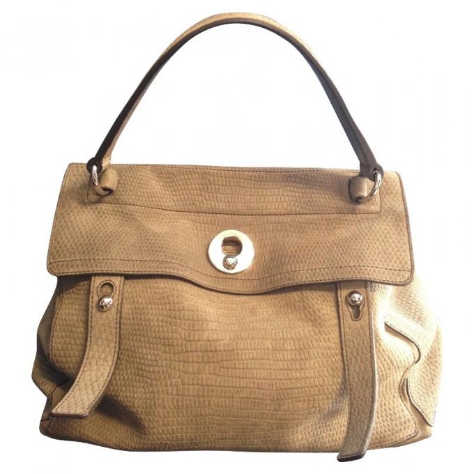 Saint Laurent Purse | Ysl Mens Clothing | Yves Saint Laurent Handbags
