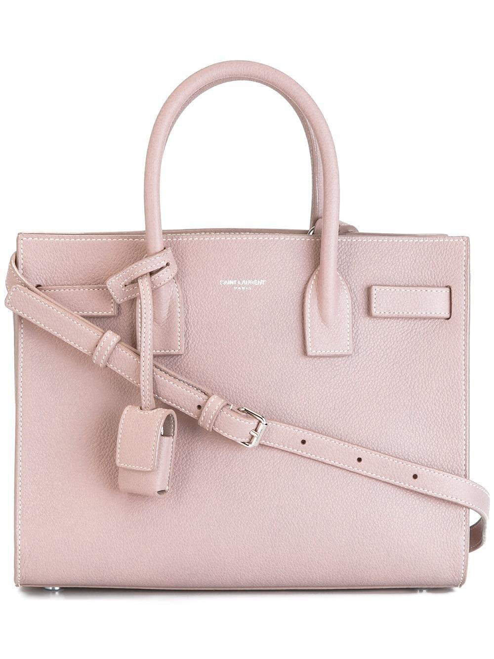 Saint Laurent Shopper | Ysl Wallets | Yves Saint Laurent Handbags