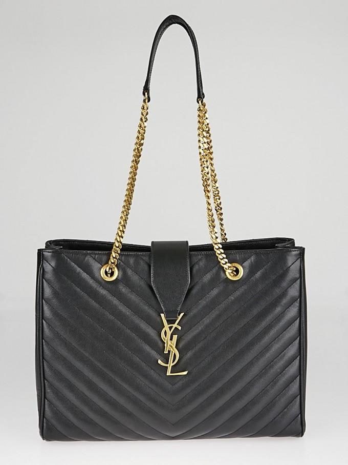 Saint Laurent Wallet On Chain | Saint Laurent Bag Sale | Yves Saint Laurent Handbags