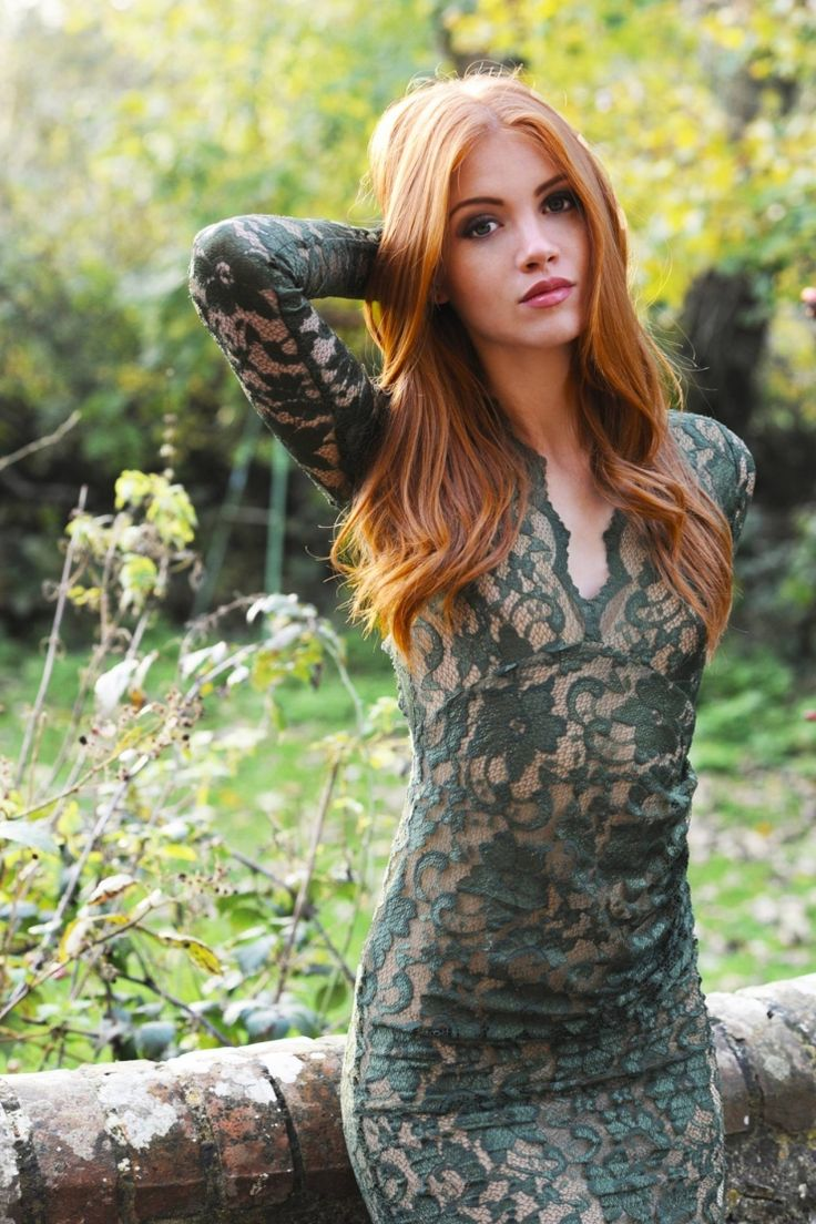Sammy Dresses | Chive Dresses | Macys Dresses