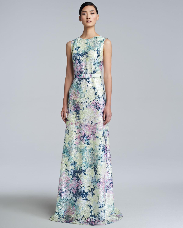 Sensational Erdem Dress | Excellent Erdem Clothes Designs
