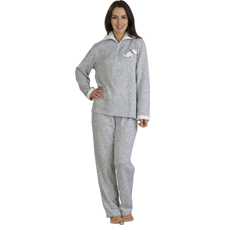 Sexy Nightgowns | Target Womens Pajamas | Womens Pjs