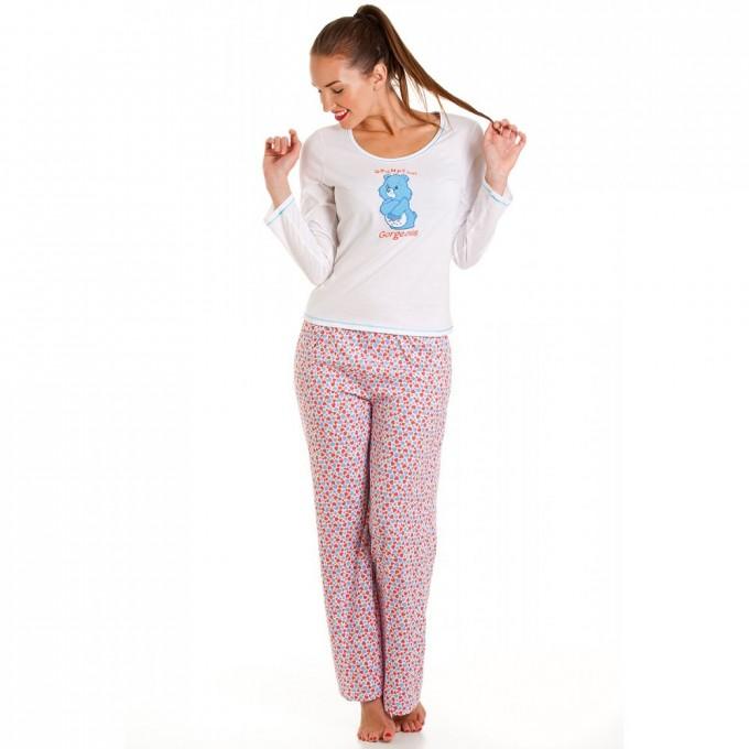 Sexy Onesies | Womens Pjs | Christmas Pajamas For Adults