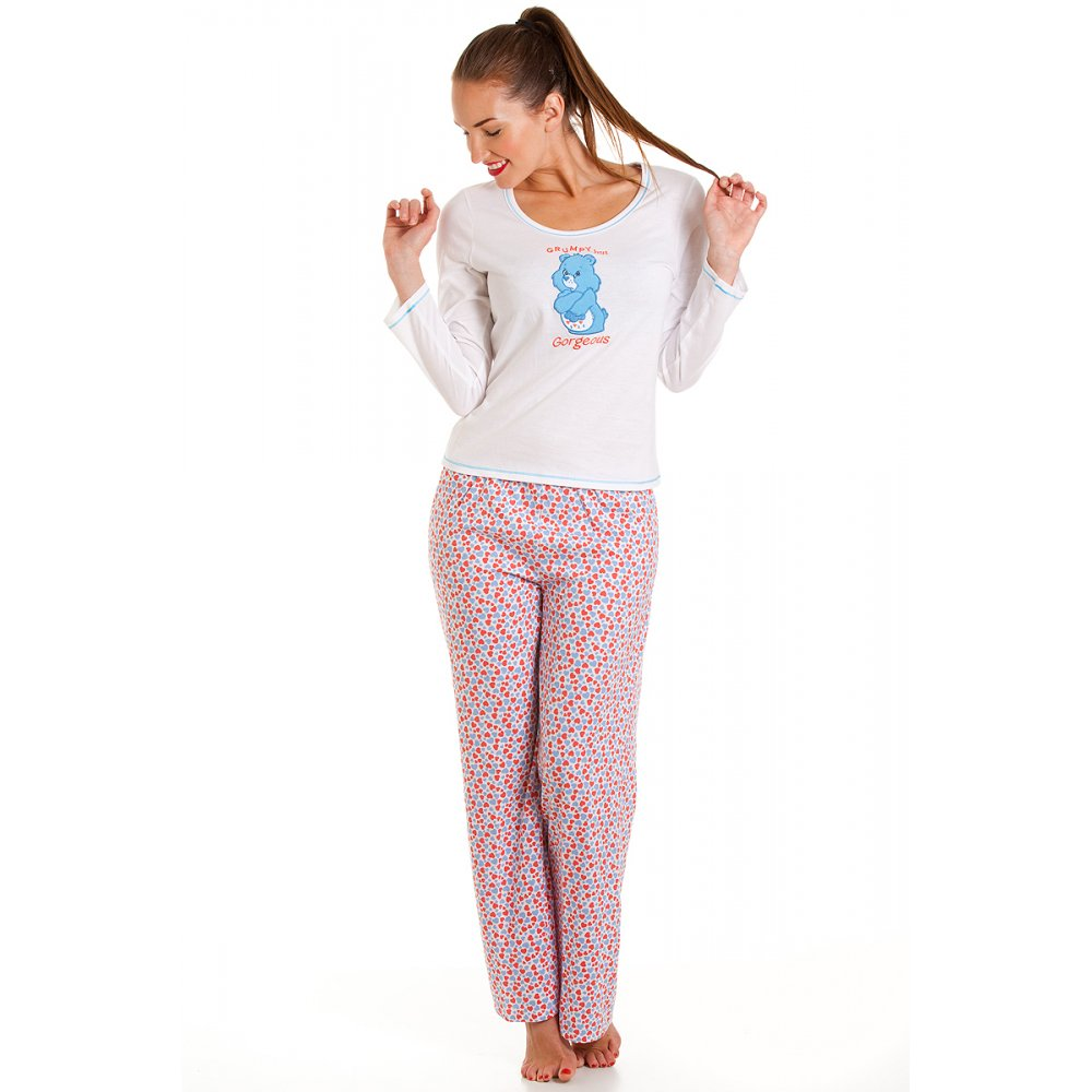 Sexy Onesies | Womens Pjs | Christmas Pajamas for Adults