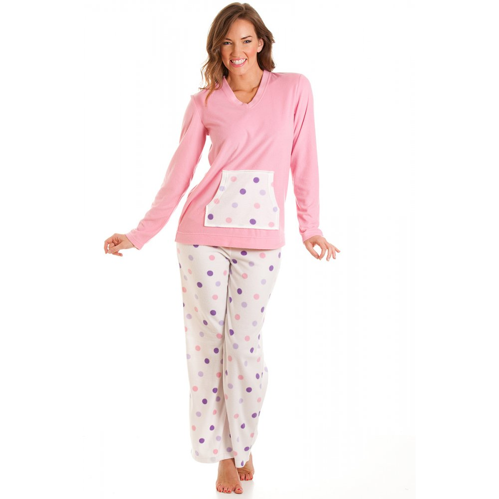 Sexy Women Pjs | Womens Pjs | Superhero Pjs for Women