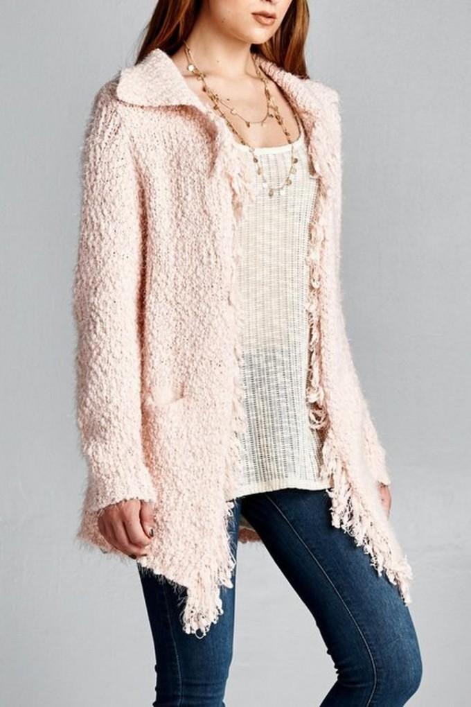Shaggy Sweater | Macys Sweater Dress | Cowl Neck Sweater
