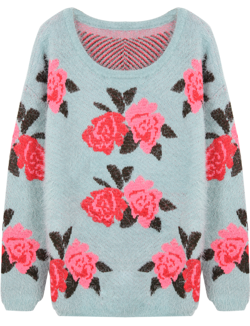 Shaggy Sweater | Plus Size Sweaters | Macys Sweaters