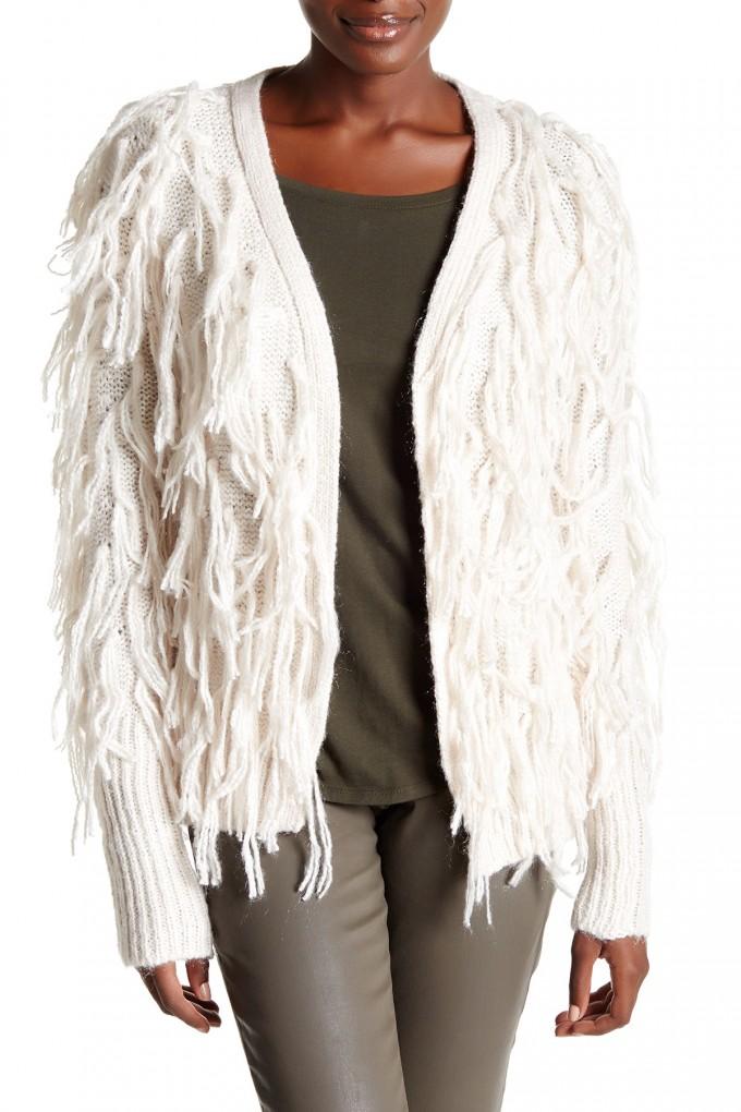 Shaggy Sweater   Plus Size Sweaters   Womens Turtleneck Sweater