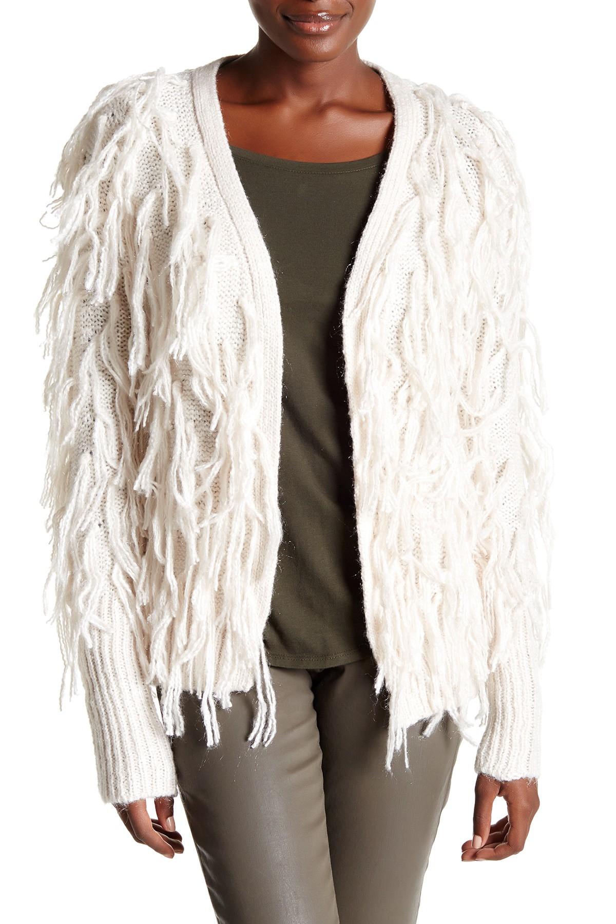 Shaggy Sweater | Plus Size Sweaters | Womens Turtleneck Sweater