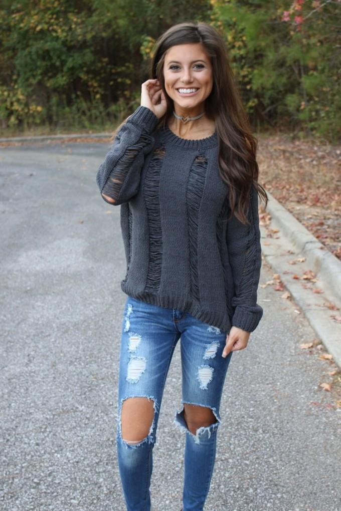Shaggy Sweater | Ugly Christmas Sweater Amazon | Adidas Sweater Womens