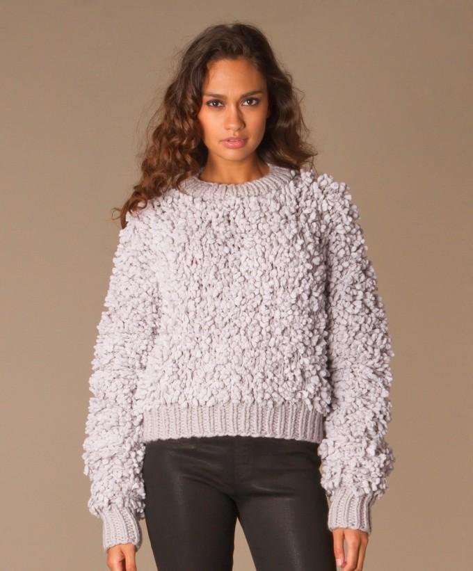 Shaggy Sweater | Ugly Christmas Sweater Amazon | Womens Wool Sweaters
