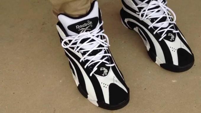 Shaqnosis Sneakers | Shaqnosis Finish Line | Shaqnosis Og