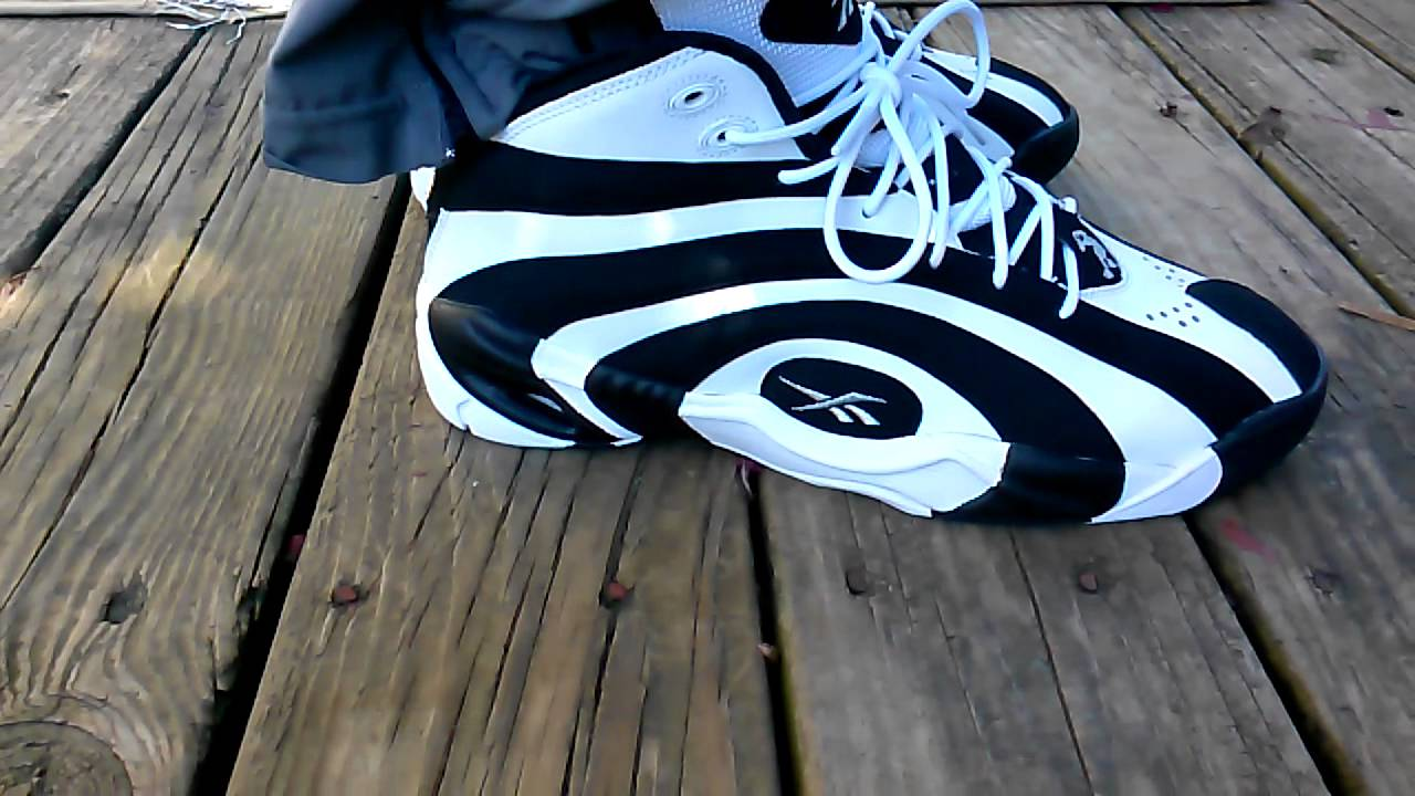 Shaquille O Neal Shaqnosis | Shaqnosis Black and White | Shaqnosis Og