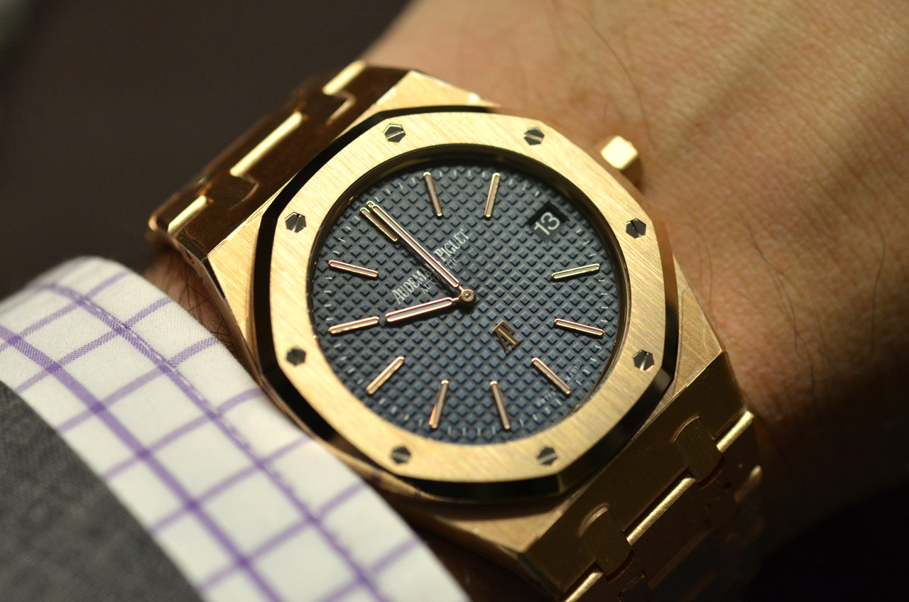 Shiloh Watches | Expensive Mens Watches | Swiss Watch Brands List