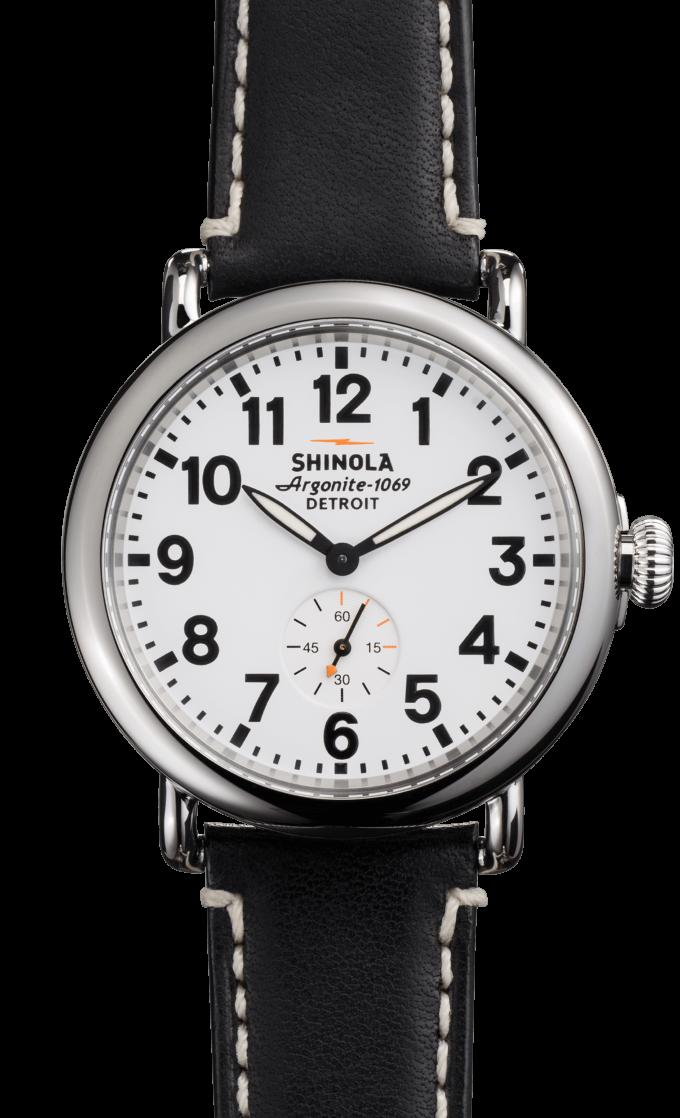 Shinola Dealers | Shinola Watch | How Much Are Shinola Watches