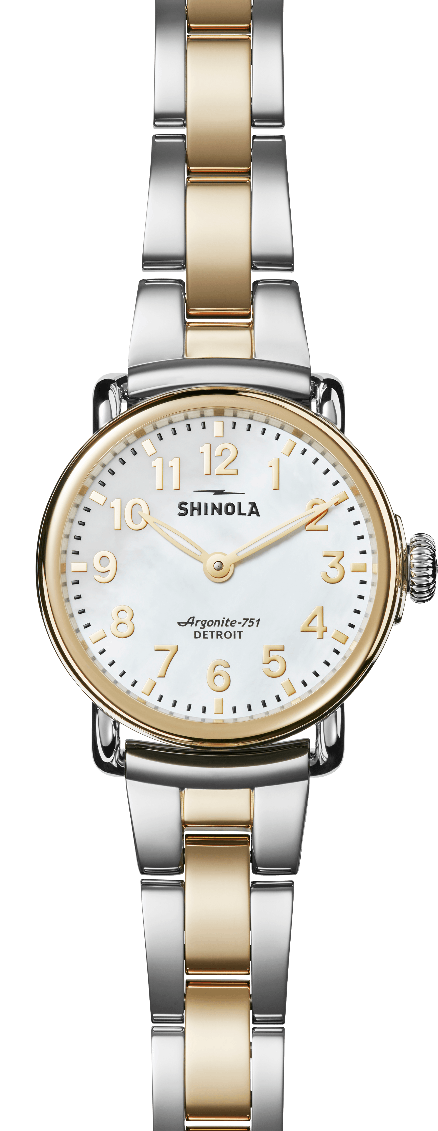 Shinola Gomelsky Watch | Shinola Watch | Shinola Watches Review