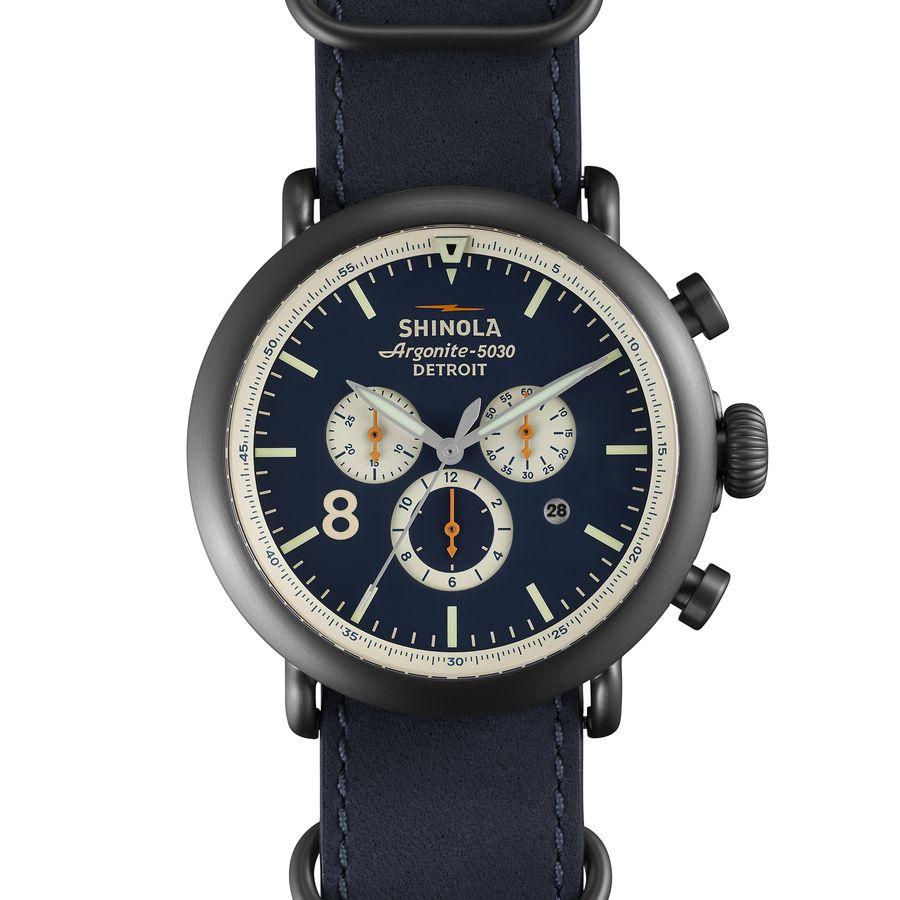 Shinola Ladies Watches | Shinola Watch | Shinola Watch