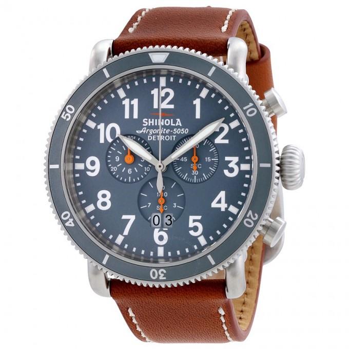 Shinola Watch Detroit | Detroit Watches And Bikes | Shinola Watch