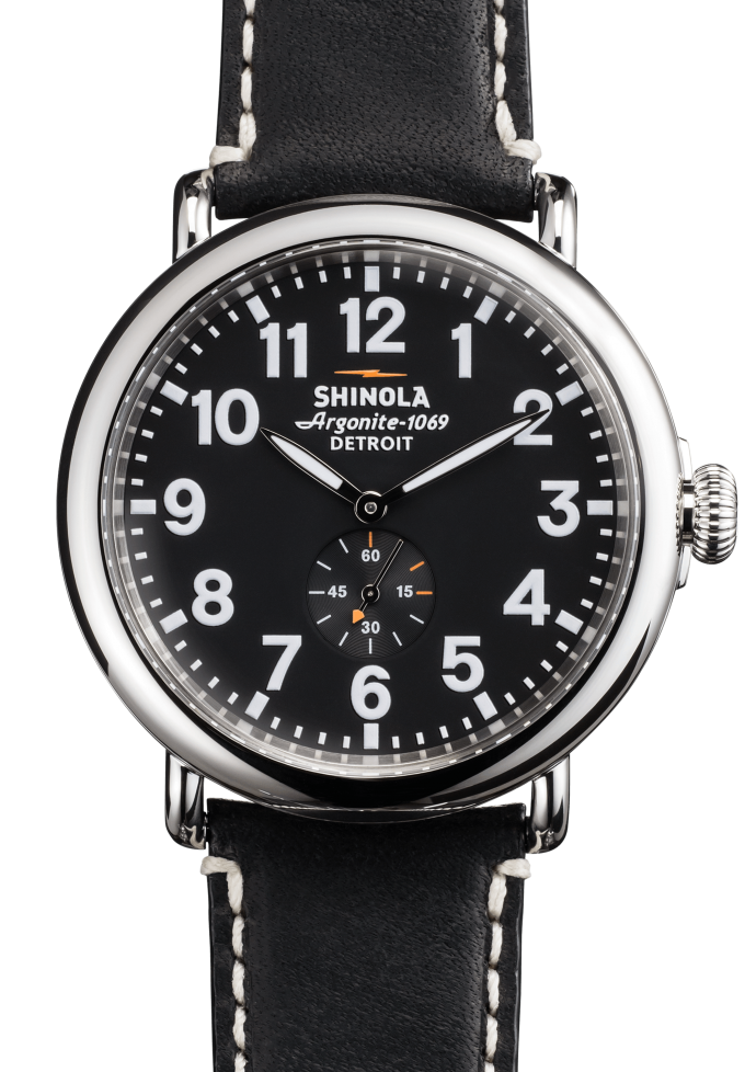 Shinola Watch | Shit Shinola | Shinola Watch Store