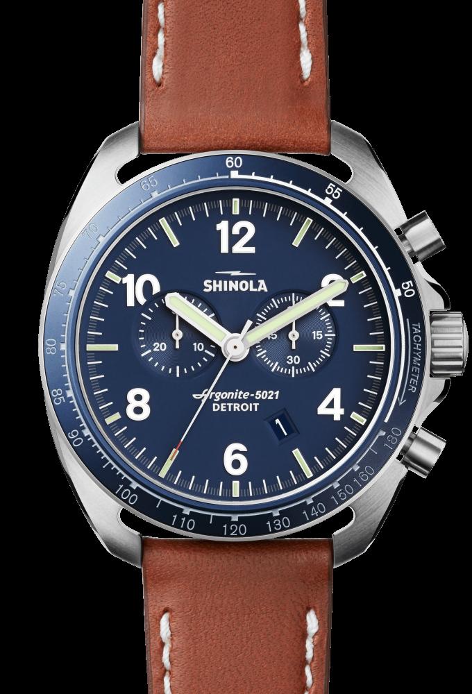 Shinolas | Shinola Watch | Shinola Sale