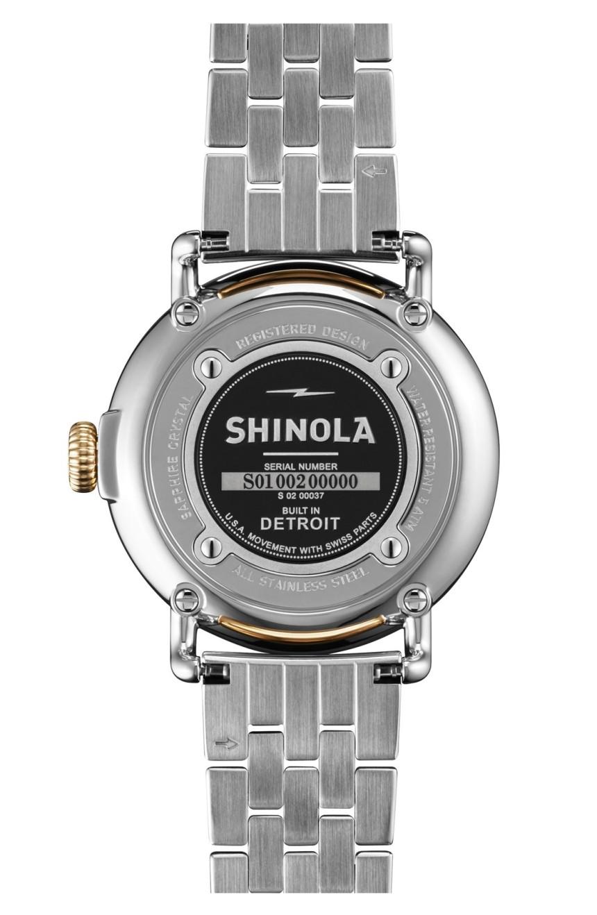 Shit Shinola | Shinola Watch | Where Can I Buy Shinola Watches