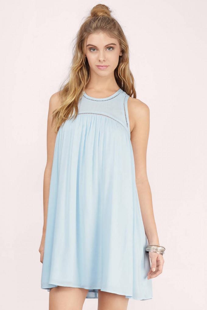 Short Babydoll Prom Dresses | Babydoll Dresses | Babydoll Prom Dresses