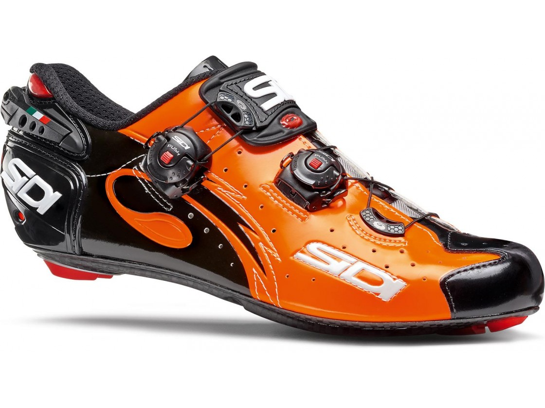 Sidi Wire Carbon Vernice | Sidi Cycling Shoes Sale Uk | Sidi Wires