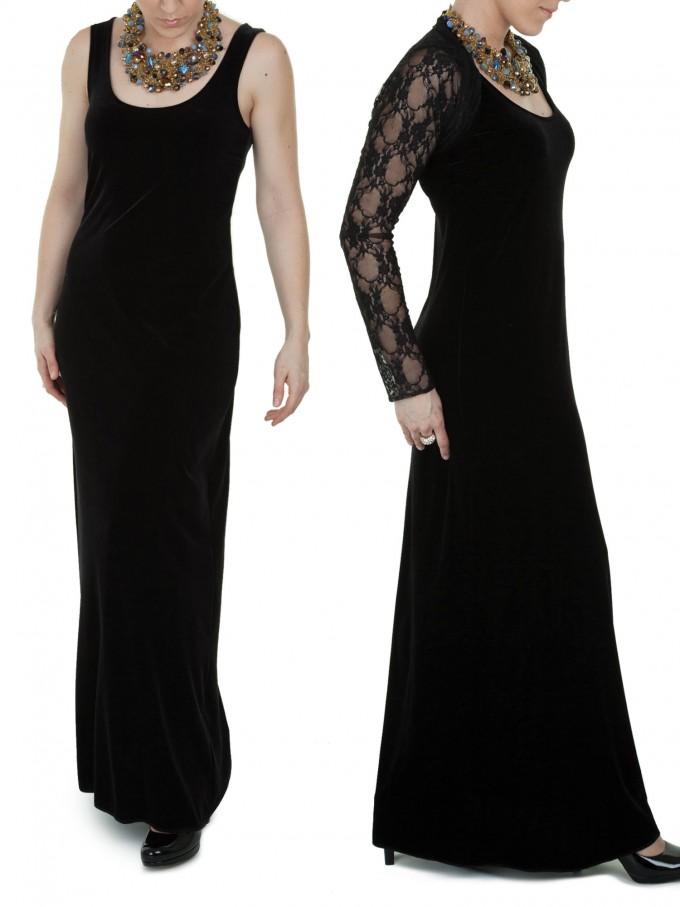 Silver Bolero Shrug | Lace Shrug | Shrugs For Dresses