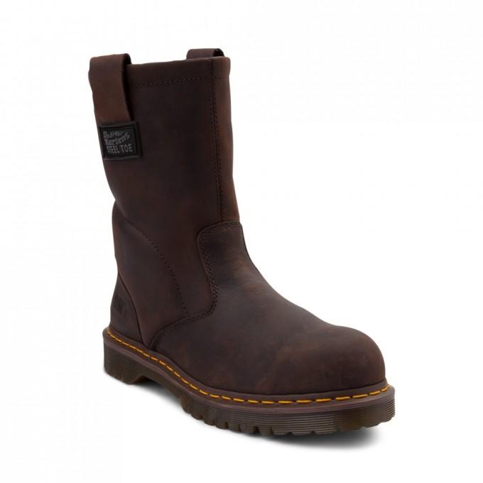 Silver Doc Martens | Doc Martens Sandals | Doc Marten Boots Mens