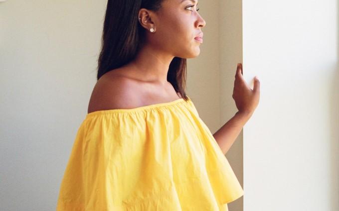 Simple Long Sleeve Wedding Dresses | Extravagant Apieceapart