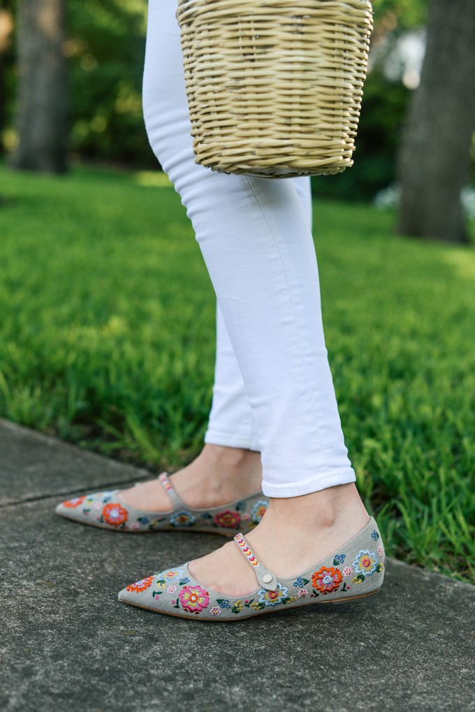 Simple Tabitha Simmons Hermione Ideas | Exquisite Tabitha Shoes