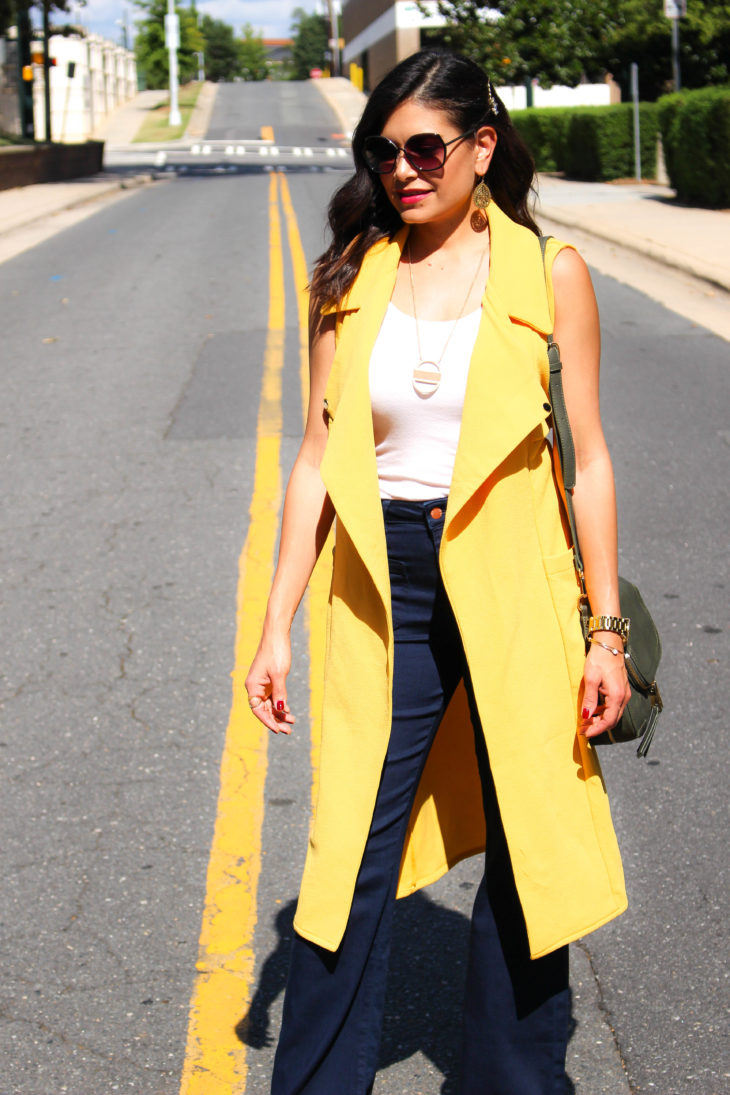 Sleeveless Trench Coat   Affordable Trench Coat   Womans Duster