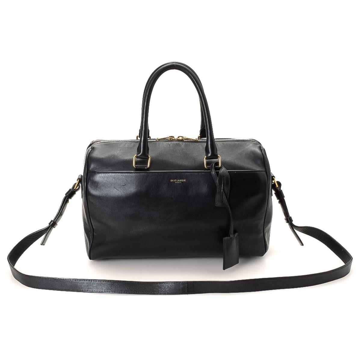 Slp Clothing | Saint Laurent Mens Shirt | Yves Saint Laurent Handbags
