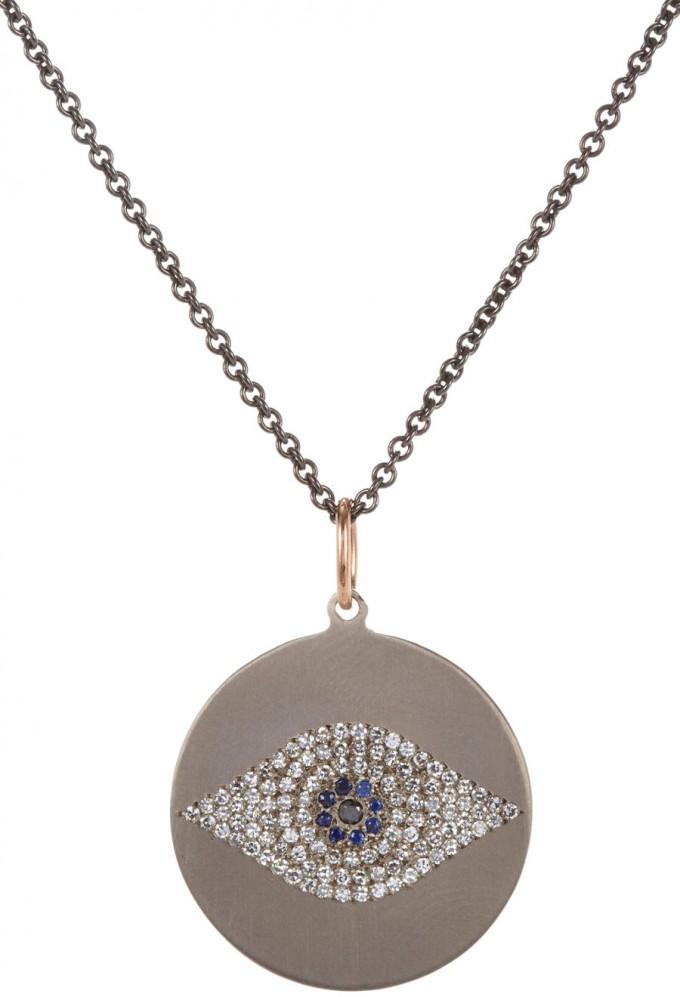 Snap Jewelry Wholesale | Ileana Makri Earrings | Ileana Makri