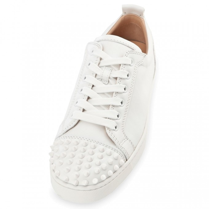 So Kate Christian Louboutin | Christian Loub | Christian Louboutin Mary Jane Shoes