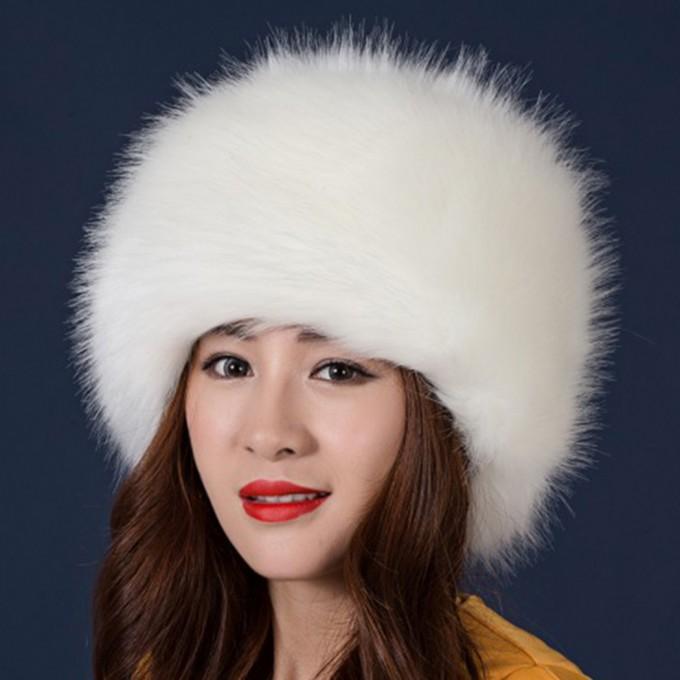 Soft Baseball Cap | Beanie Hats For Women | Puff Ball Hats