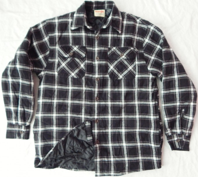 Solid Flannel Shirts | Flannel Jackets Mens | Quilted Flannel Shirt
